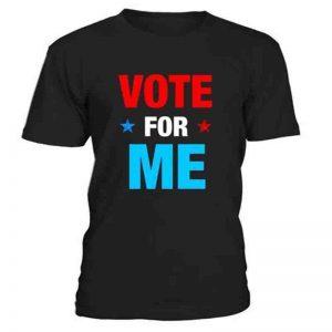 Election Shirts